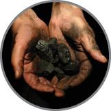 The clean(er) coal conundrum