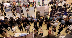 Fall 2011 Career Fair