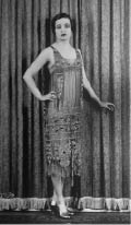 What's all the flap about flappers?