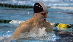 S&T teams make NCAA winter championships