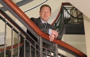 Kent Lynn: international service learning