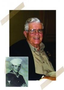 Paul Murphy:  a survivor's story