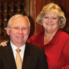 Stephen and Susan Rector: Enjoy the journey