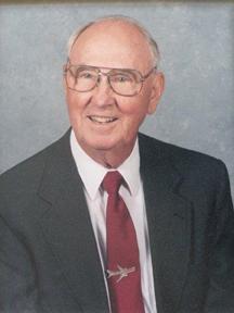 John Berwick: Century Club member