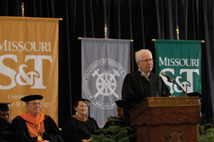 700 new Miner alumni