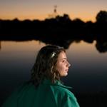 Danielle West. (Sam O'Keefe/Missouri S&T)