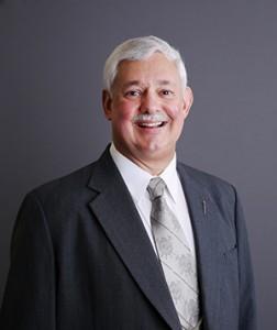 Dennis Leitterman    Sam O'Keefe/Missouri S&T