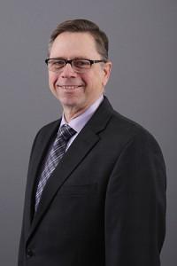 John Francis        Sam O'Keefe/Missouri S&T