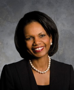 Former secretary of state to speak May 14 at S&T