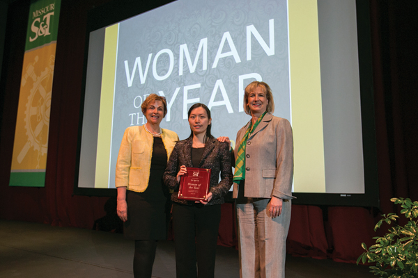 20150415 Woman of the Year 053