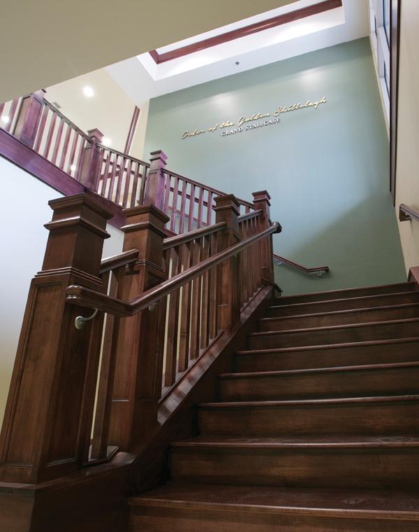 20150428 Hasselmann Alumni House 006