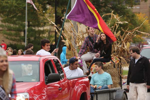 20151024HomecomingParade0180
