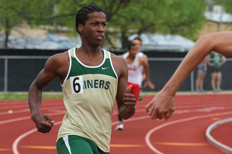 20150418-Track-and-Field-549