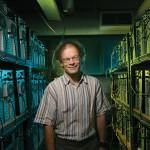 Super-coolsuperconductors