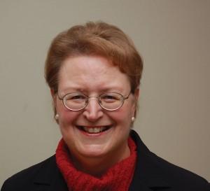 Pamela Leitterman