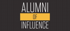 2016 Alumni of Influence Gala