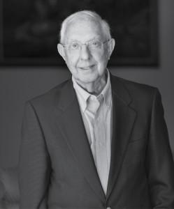 Dick Vitek:Chemist, entrepreneur and crusader