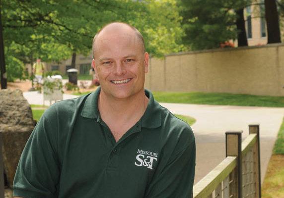 Burken joins EPA advisory board