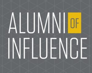 Alumni of Influence
