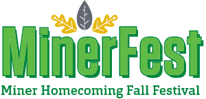 Homecoming 2018: MinerFest in review
