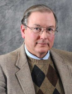 Richardson wins national teaching award
