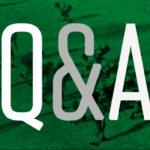 QA feature image